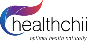 healthchii logo
